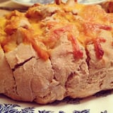 Easy Pull-apart Bread Recipe