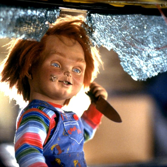 Child's Play Movie Remake Details
