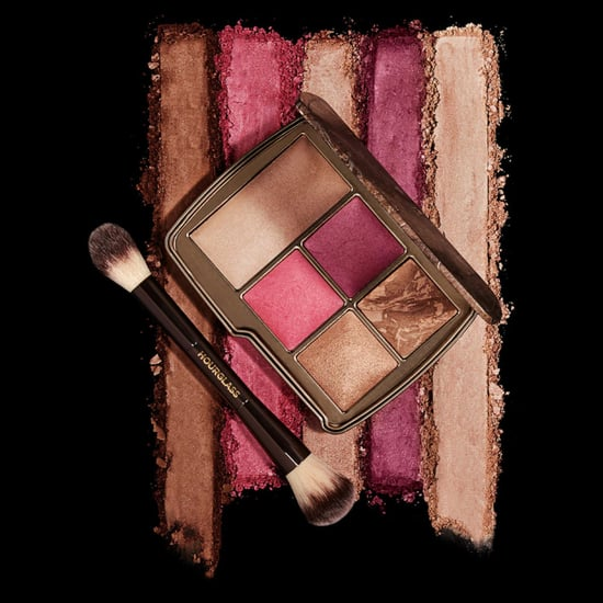 Best New Arrivals From Sephora | October 2021