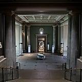 British Museum — London
