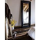 Floor Mirror ($699)