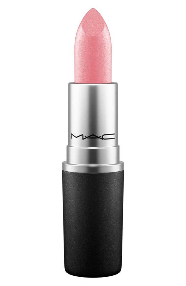 MAC Cosmetics Lipstick in Angel