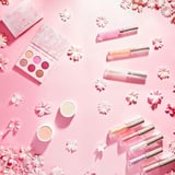 ColourPop Is Launching a Dreamy, Delicate Valentine s Day Collection