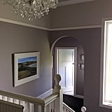 Farrow & Ball Dove Tale No. 267