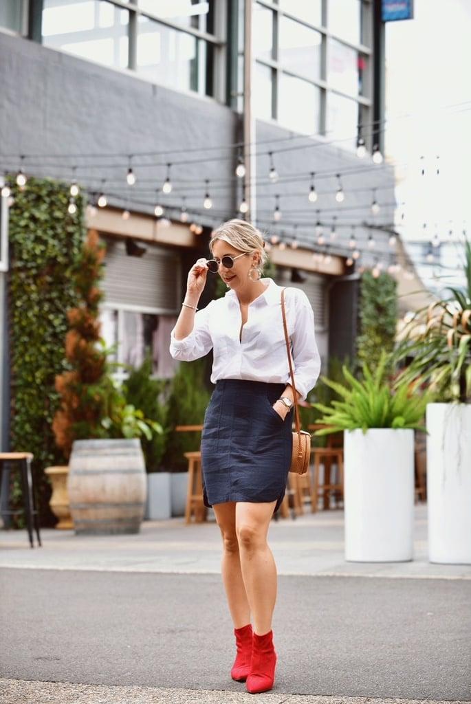 "Andrea Hetherington <a href=""https://www.instagram.com/leatherandlattes/?hl=en"">@leatherandlattes</a>"