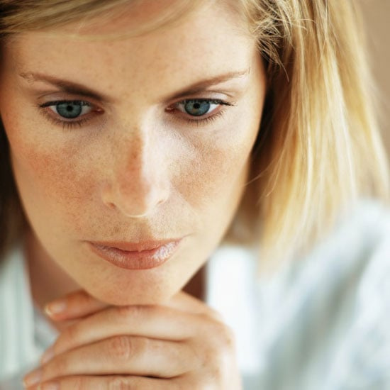 Botox and Depression