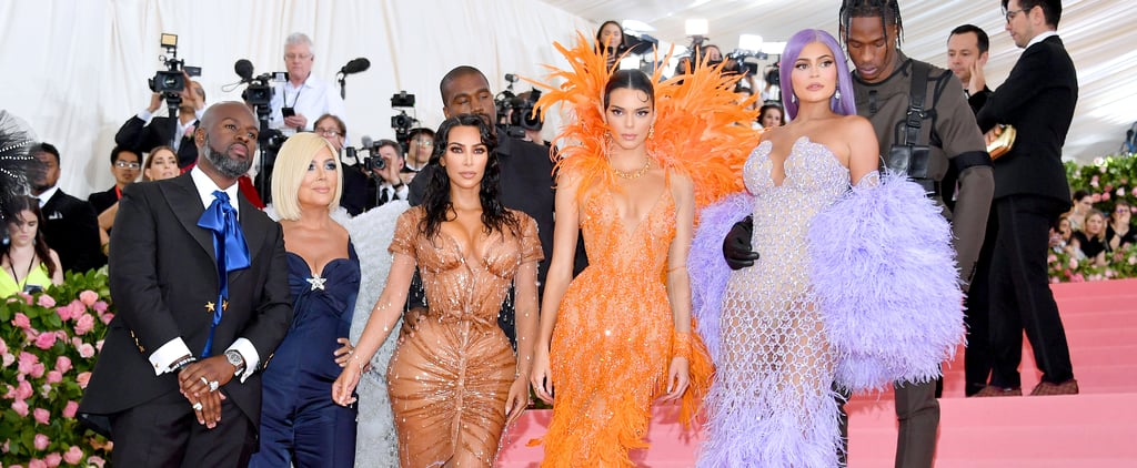When Is the 2020 Met Gala?