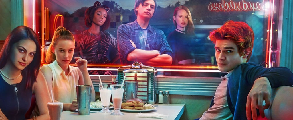 7 Things to Know Before Your Teen Watches Riverdale