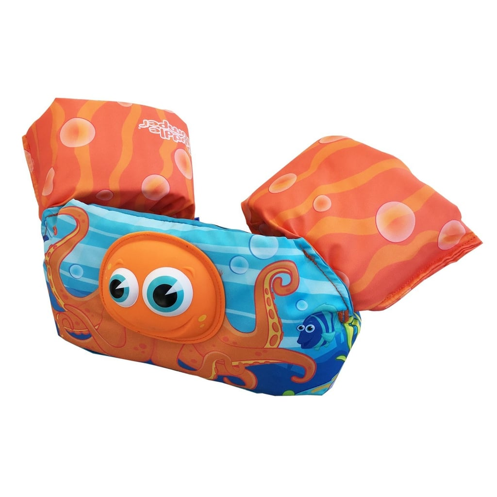 Best Puddle Jumpers For Kids 2018