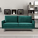 US Pride Furniture Sofa