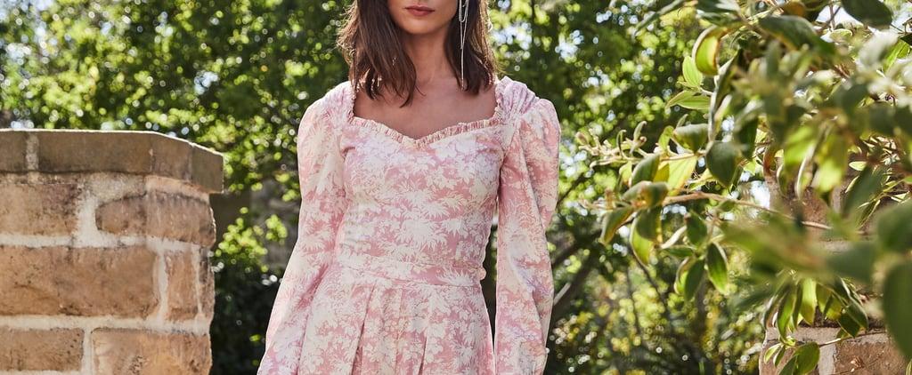 Best Nordstrom Clothes Under $50 April 2020
