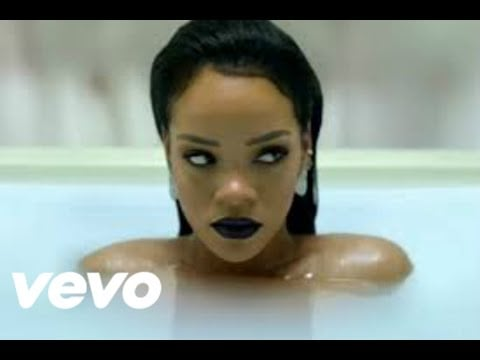 """Work"" by Rihanna ft Drake"