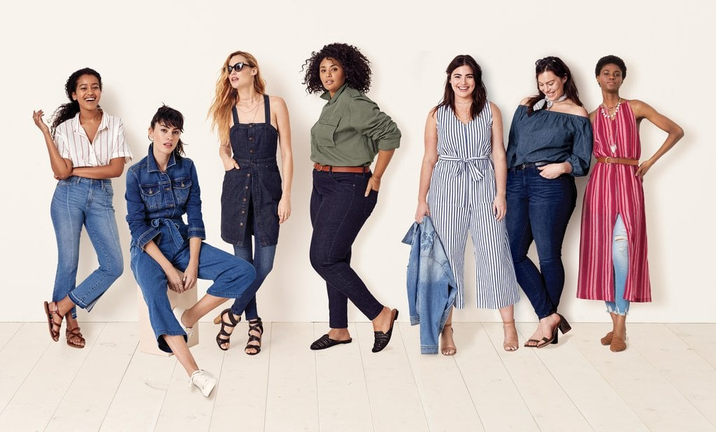 efd0d673258f6 Women s Clothing