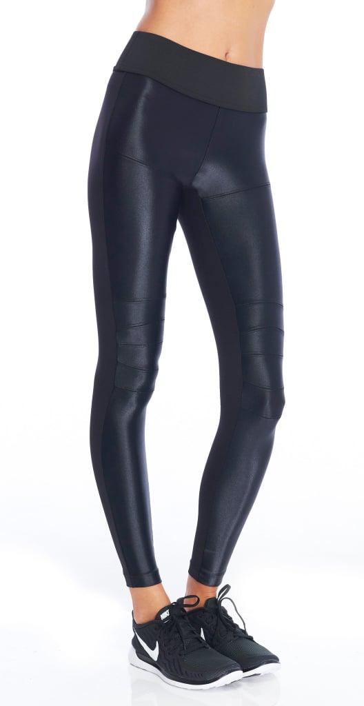 Koral Moto Legging
