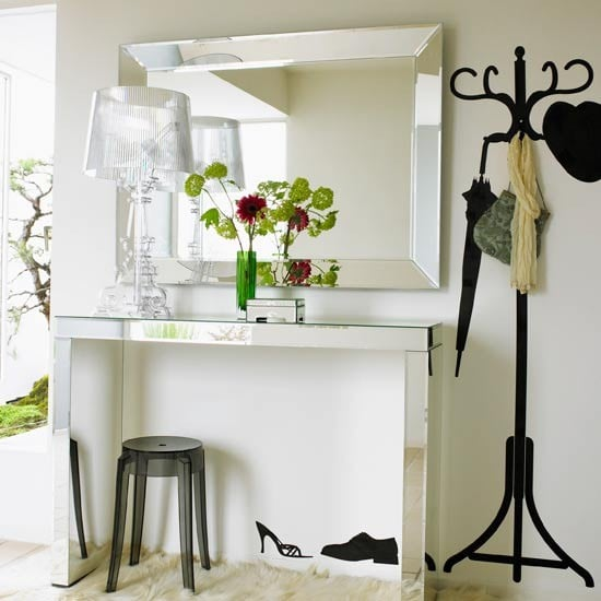 How to Decorate Rental Apartments