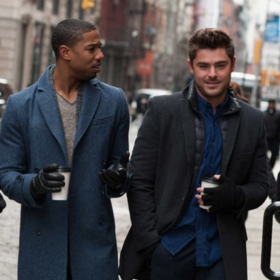 That Awkward Moment Adult Trailer Starring Zac Efron