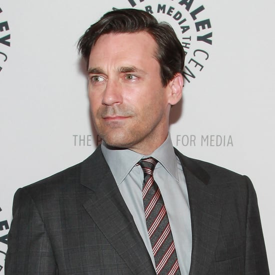 Mad Men Panel at Paley Center in NYC | Photos