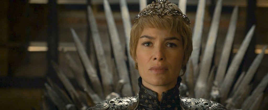 Game of Thrones: Cersei Could Win Everything If She Marries Jon Snow