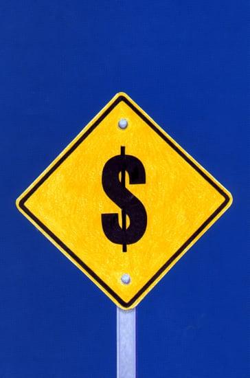 Scams Reach For Rebate Checks