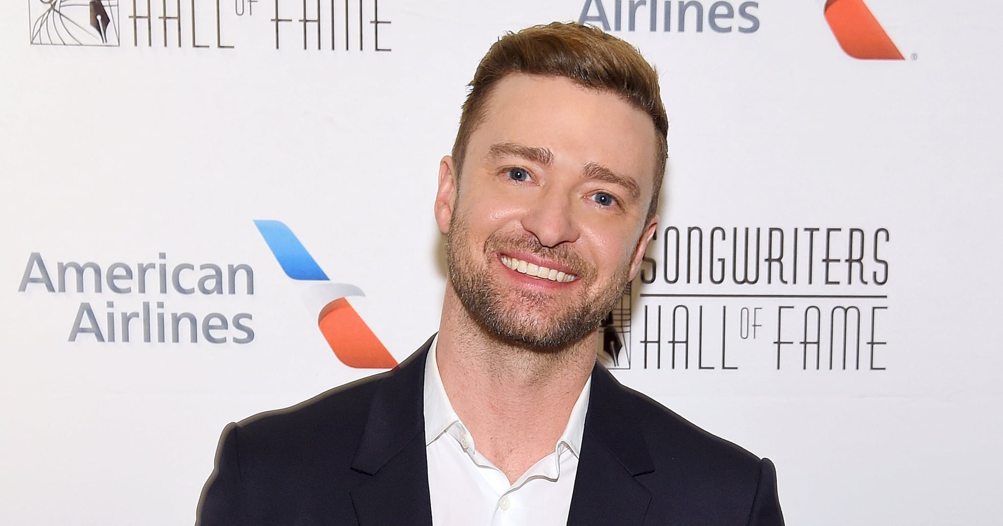 Justin Timberlake Teases a New Project With Lizzo