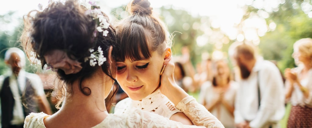 Average Cost of a Wedding 2019