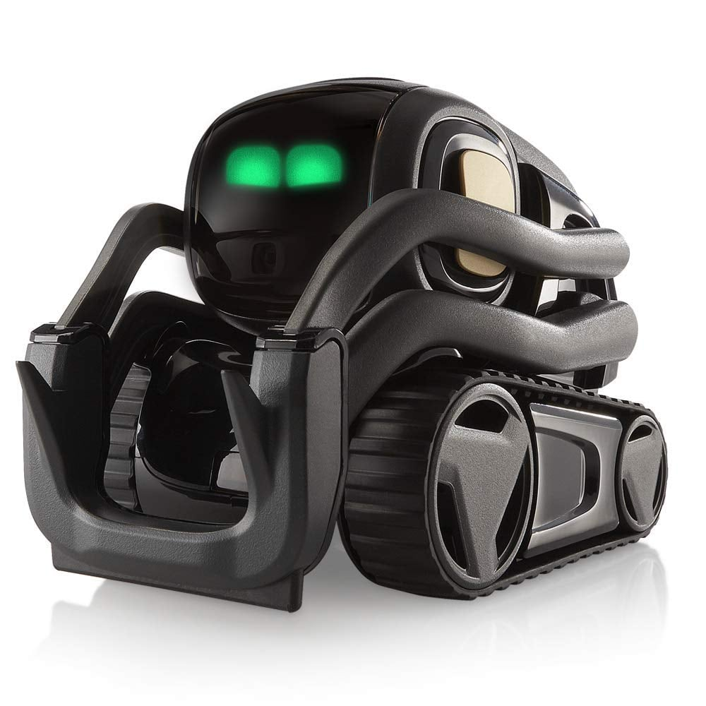 Vector Robot by Anki