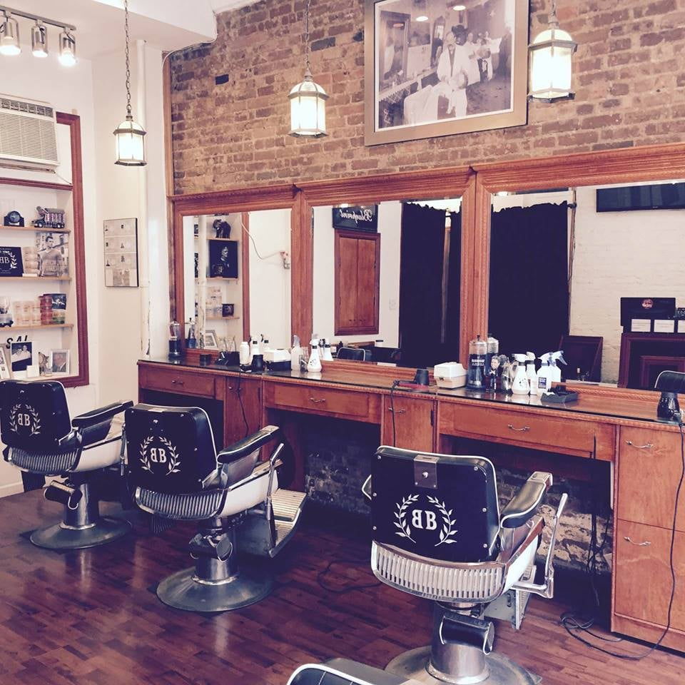 This Salon For People With Autism Brings New Meaning to Inclusivity