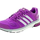 Adidas Women's Adistar Boost W Esm Running Shoe