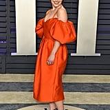 "Emilia Clarke (Daenerys Targaryen): 5'2"""