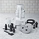 Magimix Food Processor 14 Cup