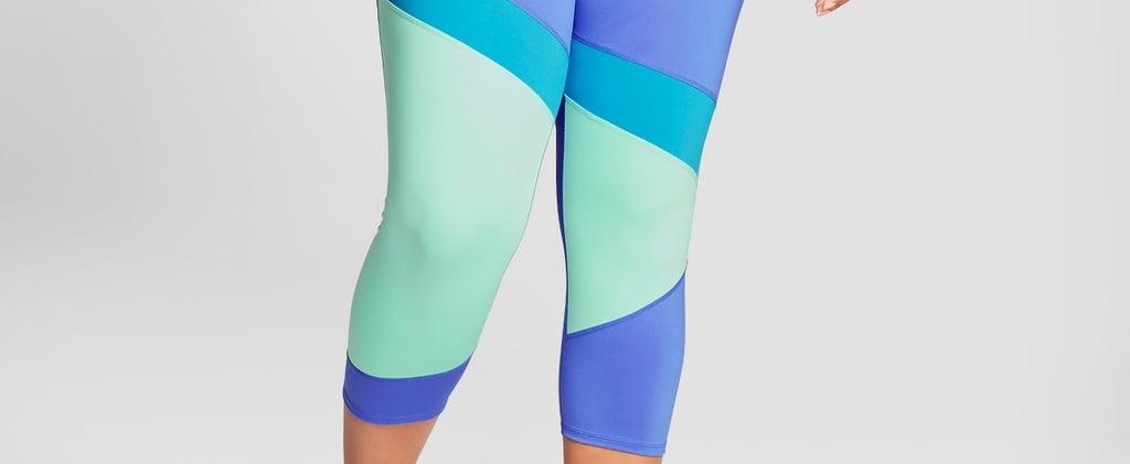 Best Plus-Size Activewear