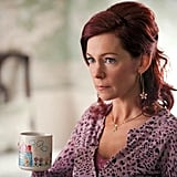 Carrie Preston as Arlene on True Blood. Photo courtesy of HBO