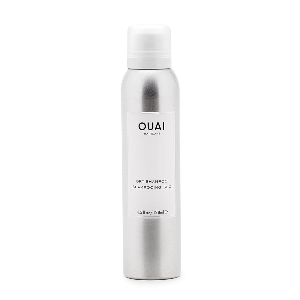 """This is a must-have for those who need a quick touch-up, but don't have the time to wash their hair. I love this product! It works wonders for me, as I am always traveling and need to quickly touch up my hair when I get off of the plane. "" 