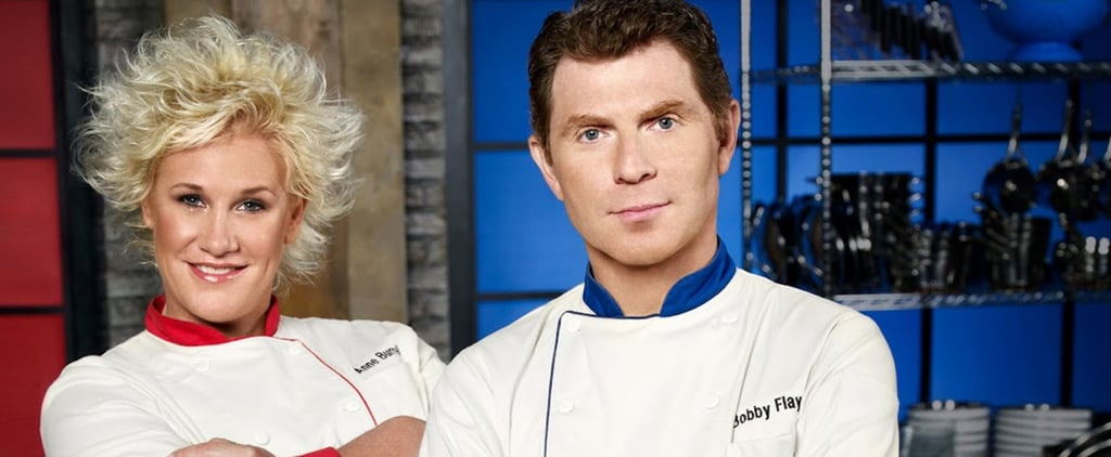 Best Cooking Competition Shows to Watch