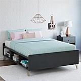 Novogratz Owen Full Bed
