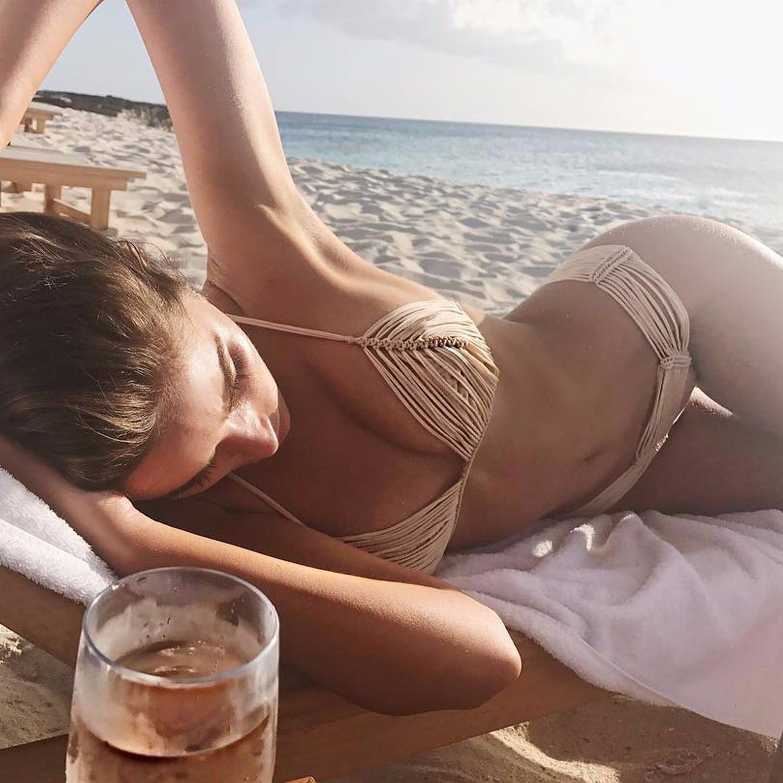 Pictures Masculin Feminin Purple Magazine nude (73 foto and video), Sexy, Bikini, Instagram, butt 2017
