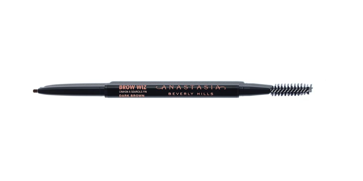Best Eyebrow Pencils   POPSUGAR Beauty