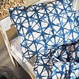 Stjarnflocka Duvet Cover Set