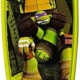 Teenage Mutant Ninja Turtles Cruiser Skateboard