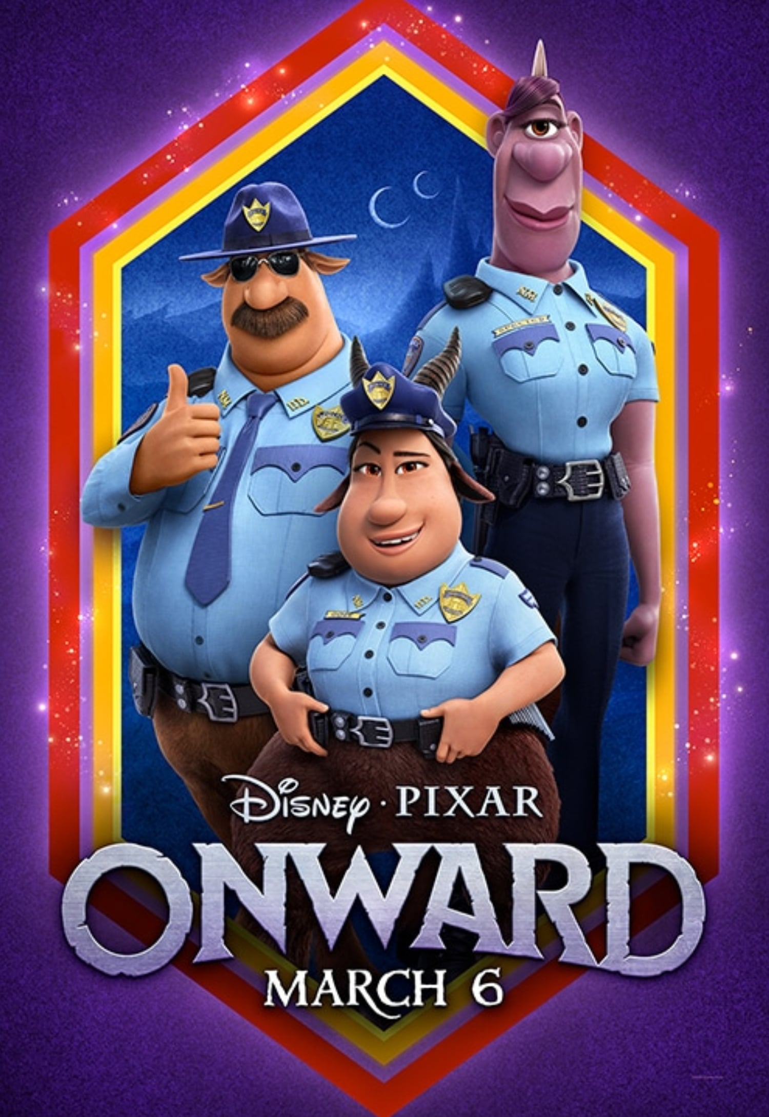 Image result for disney movie onward