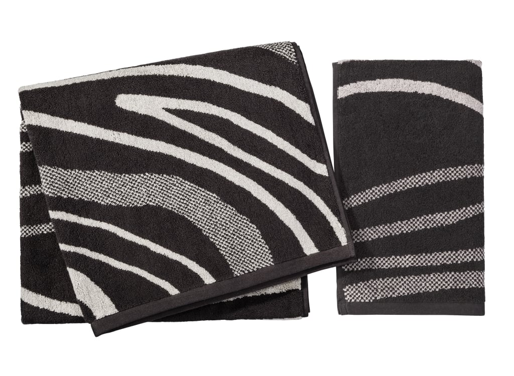 Nate Berkus S Fall Holiday 2015 Target Collection