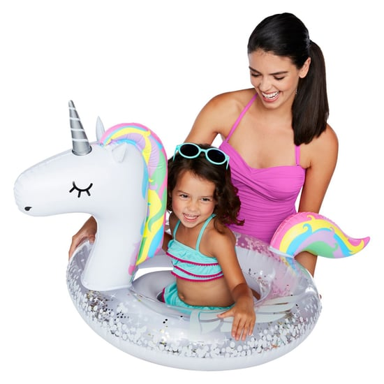 Big Mouth Pool Floats For Toddlers 2018