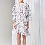 Keepsake Sweet Love Long Sleeve Midi Dress ($199.95)