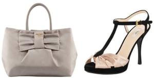 On Our Radar: Prada Resort Shoes and Handbags