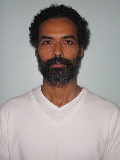 Sian Blake's Partner Pleads Guilty to Murdering EastEnders Actress and Their Two Children