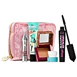 Benefit Sweeten Up, Buttercup! Makeup Set