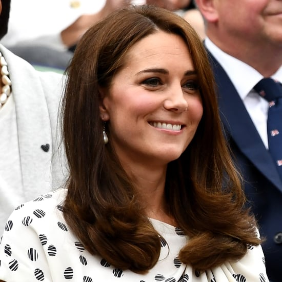 Why Isn't Kate Middleton in the Queen's New Documentary?