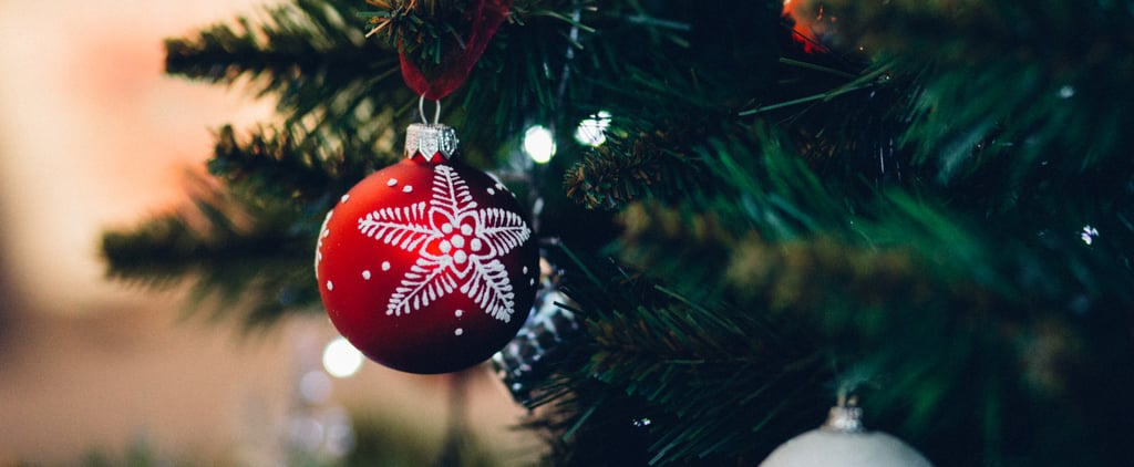 When Should You Take the Christmas Tree Down?