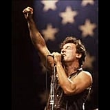 """When You Need Me"" by Bruce Springsteen"