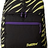 Zebra Pack